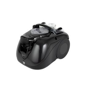 aspirateur-vapeur-LIBRA-300x300