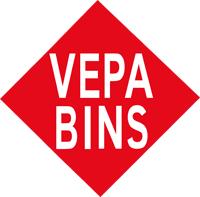 VEPA BINS