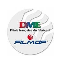 DME FILMOP