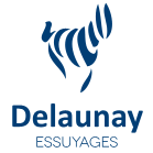 DELAUNAY ESSUYAGES